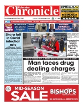 colerainechronicle